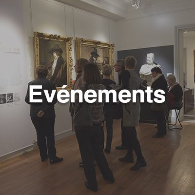 visuel-evenements