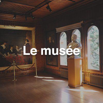 visuel-musee